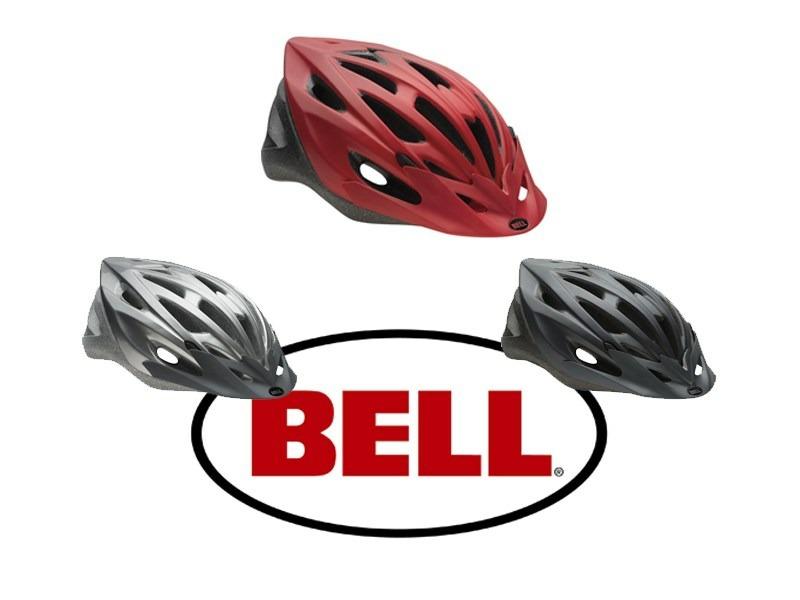 bell_3(4)