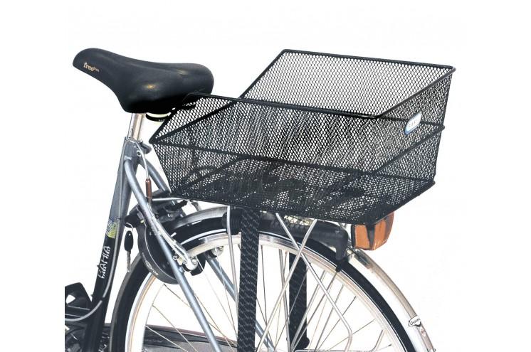 11116_basil_cento_on_bike