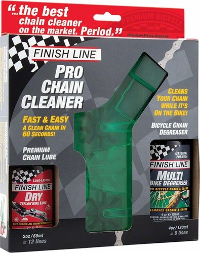 finish-line-pro-chain-cleaner-kit-34