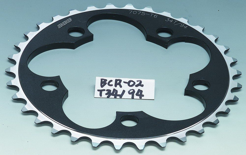 B7-94132_webike_cykeludstyr