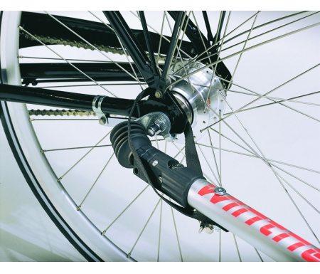 koblingsbeslag-weber-til-cykelanhaenger_2067005200