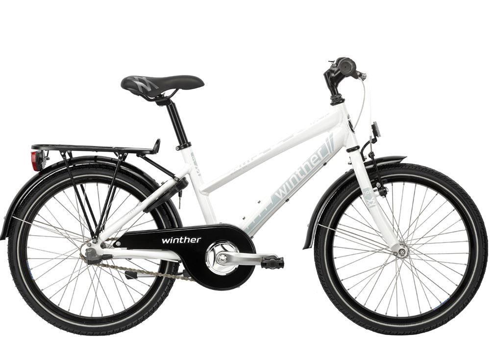 pigecykel-winther-300-20-white-2016-p