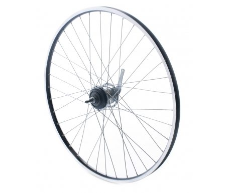 baghjul-700c-med-shimano-nexus-7-gear-og-fodbremse_952004