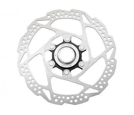 rotor-shimano-for-skivebremse-160mm-til-center-lock_04SMRT54S