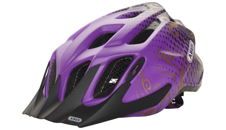 ABUS_MountX_Helmet_maori_purple[1470×849]