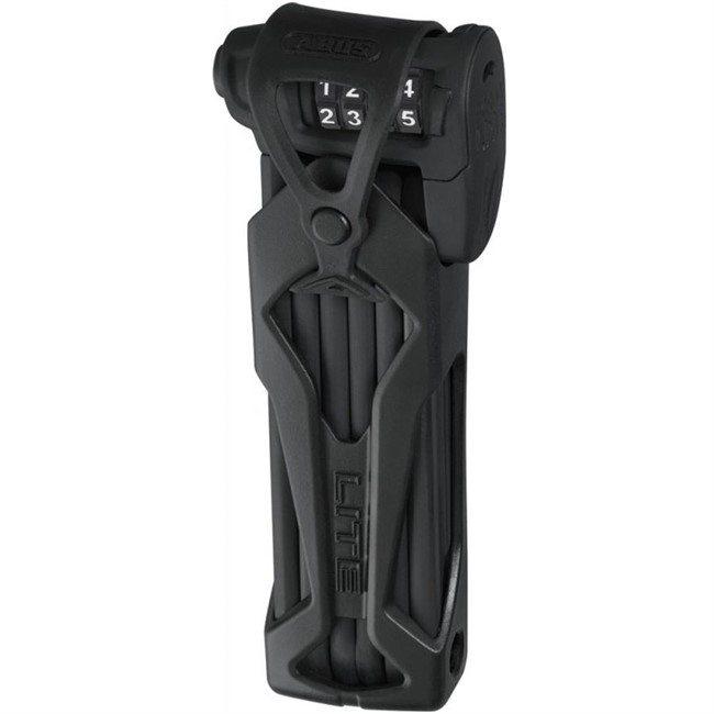 foldinglock-6150-bordo-combo-lite-black