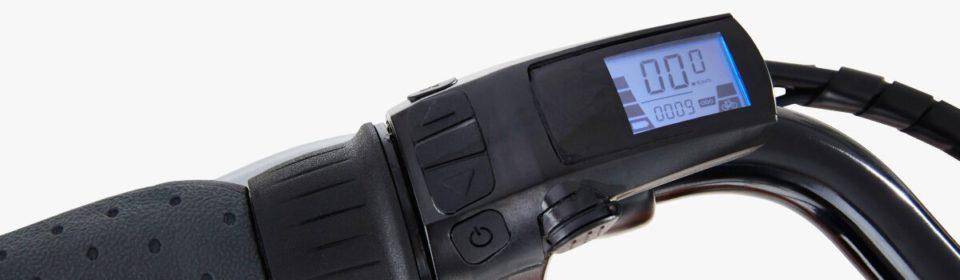 Technology-LCD-1200×350