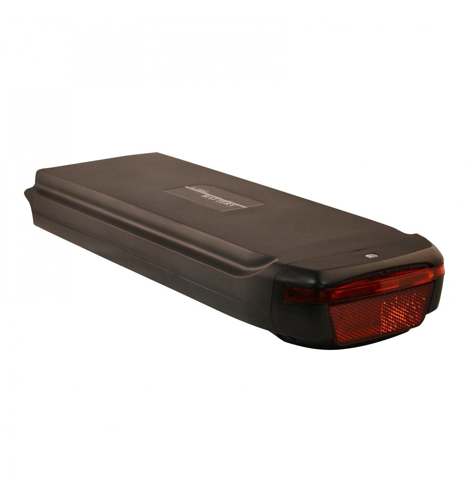 batteri-til-crescent-monark-kildemoes-elcykel-panasonic-36v-11-ah-396-wh